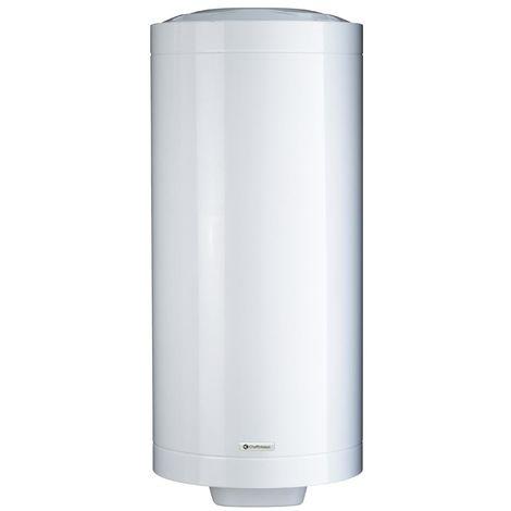 CHAFFOTEAUX 3000387 - Chauffe-eau électrique Vertical Mono HPC + 100 litres D= 530 mm