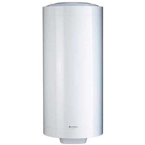 Chaffoteaux 3000605 - Chauffe-eau électrique Blindé stable Sol 230 V Mono 300 Litres