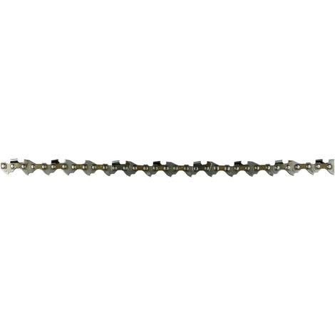 Chain RYOBI 30cm for chainsaws on battery RAC227