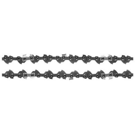 Chain RYOBI 35cm for electric saws RAC248