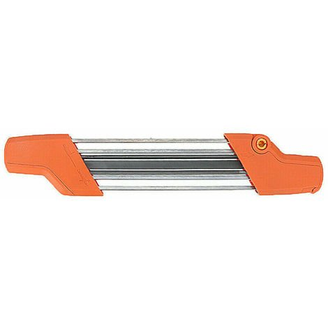 Chain Sharpener Chain Grinding Tool 4.0mm