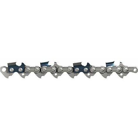 Chaine de tronconneuse Oregon .325. Longueur jusqu'a 500 mm 78 TG 1,5 mm