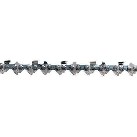 """Chaine de tronconneuse Oregon Speedcut 325"""" pour longueur de lame 400mm, 67TG 1,3mm"""