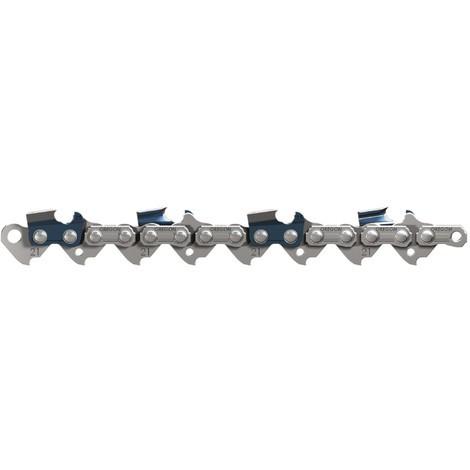 """Chaîne OREGON 21 LPX .325"""" SUPER 20 - 058"""" - 1.5 mm - 72 maillons"""