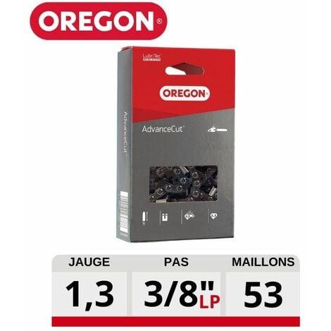 Chaine tronçonneuse Oregon 91PX053E