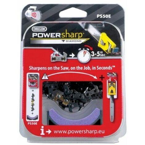 Chaîne tronçonneuse Oregon PowerSharp PS50E