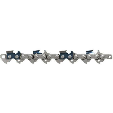 CHAINE TRONCONNEUSE SUPER 20 325 - 1.6 mm - 74 maillons - 22LPX074E