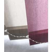 Chainette basse pour store californien - L1-L5