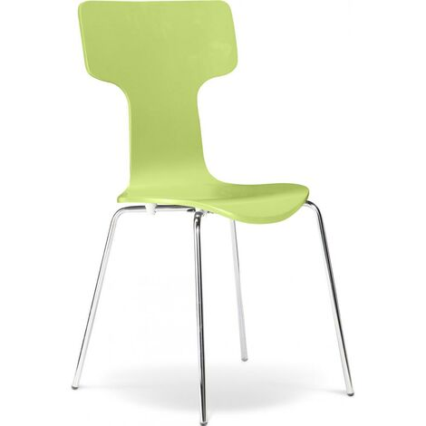 Chair 3103 Arne Jacobsen