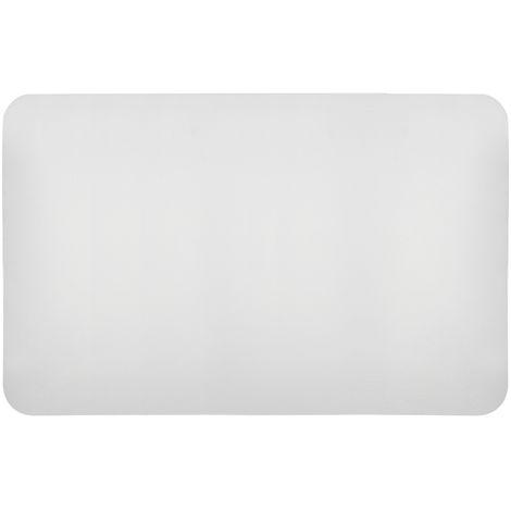 Chair Mat Floor Anti-Slip Protection Floor Pe Transparent Office Home 1200 * 760 * 1mm