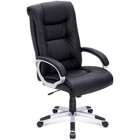 Chaise de bureau à prix mini