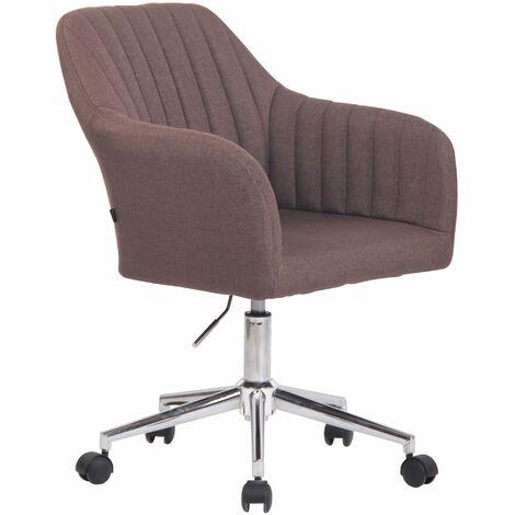 Chaise de bureau Filton