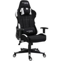 Chaise gaming prix à Chaise mini prix mini Chaise gaming gaming à 6bf7vYgy