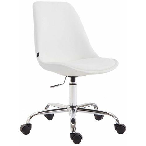 chaise de bureau toulosue