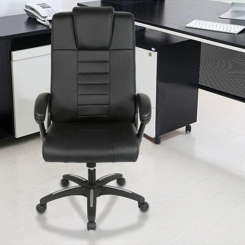 Bureau Coussin Confortable De Fauteuil Chaise Ergonomique Siège Gamer f6vyY7bIg