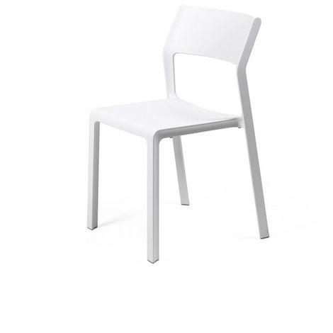 Chaise de jardin design Trill NARDI - Anti-dérapant