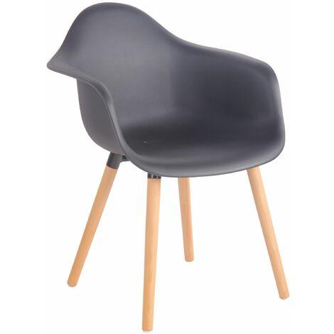 chaise de jardin Gaffney