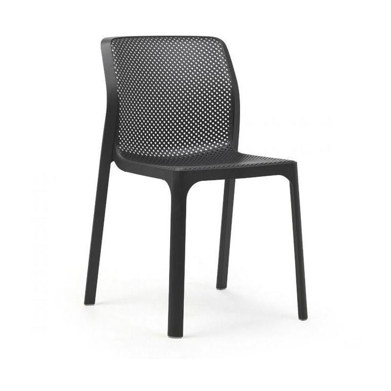 Chaise de jardin moderne et confort Bit NARDI Anti dérapant