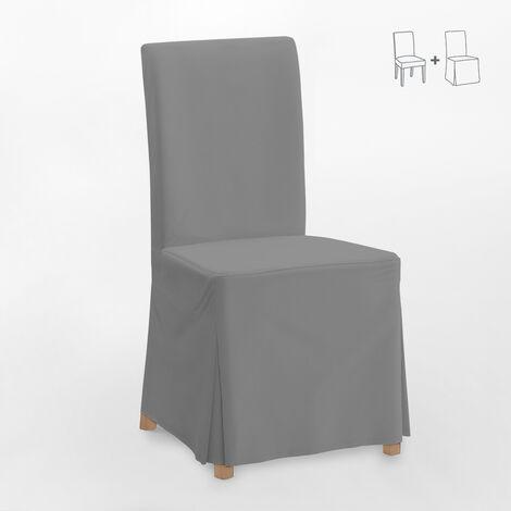 Chaise de restaurant rembourrée en bois style herniksdal COMFORT LUXURY