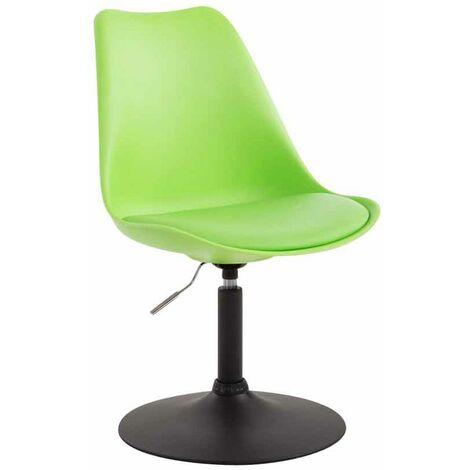 Chaise de salle à manger Maverick plastique