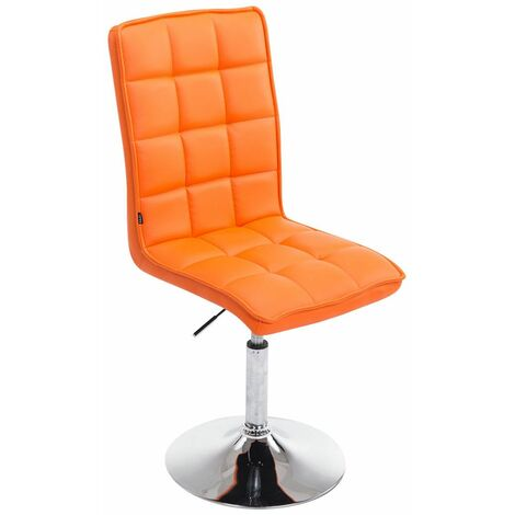 Chaise de salle à manger Peking V2