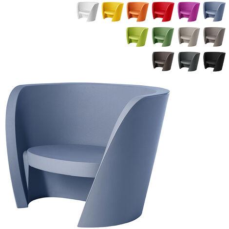 """main image of """"Chaise Design Moderne Bien Fauteuil Pour La Maison Bars Local Slide Rap Chair"""""""