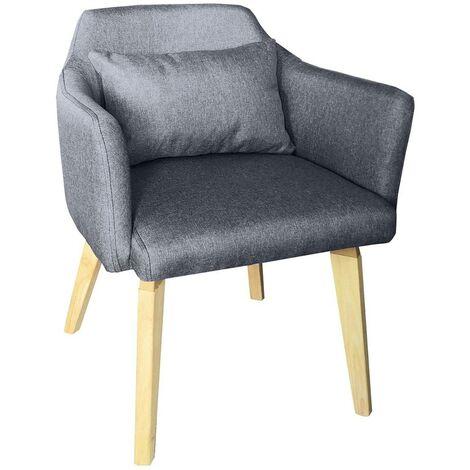 Chaise fauteuil à prix mini | Soldes jusqu'au 11 août 2020 !