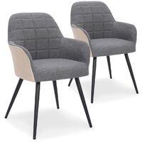 à mini prix Chaise Chaise fauteuil kXZiPOu