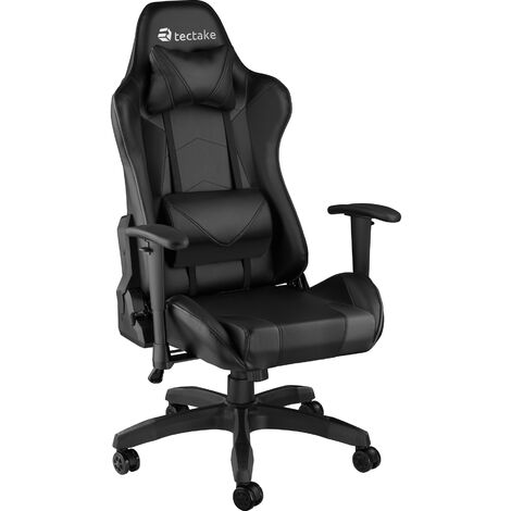 Chaise gamer TWINK - chaise de bureau, fauteuil de bureau, siege de bureau
