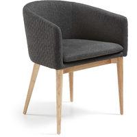 mini en bois Chaise manger de a prix à salle Y76vIybfg