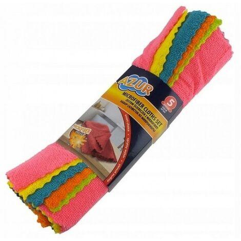 Chaise industrielle Brooklyn - Marron