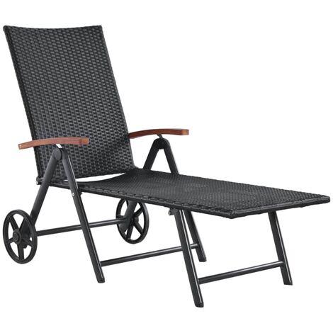 Salon, table et chaise de jardin