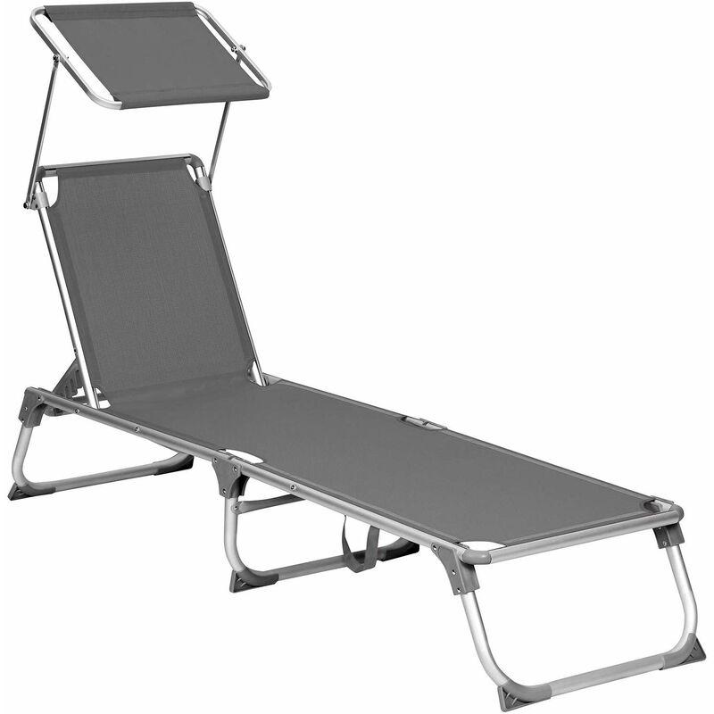 chaise longue amobible