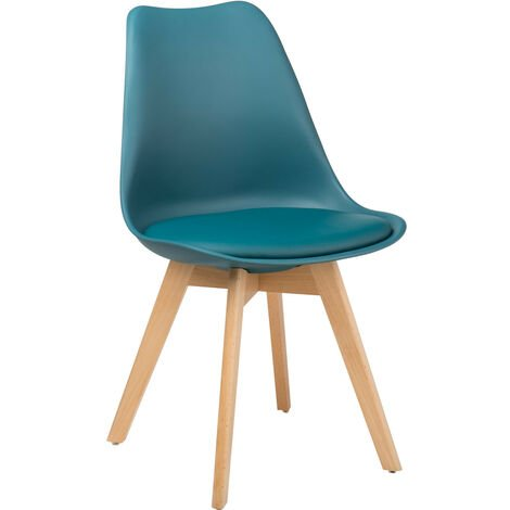 Chaise Nordic