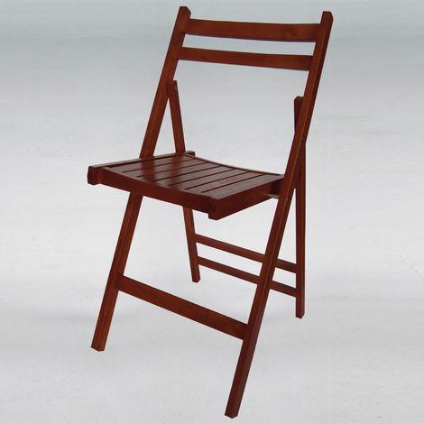 chaise pliante kit closet