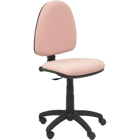 Chaise rose Beteta bali