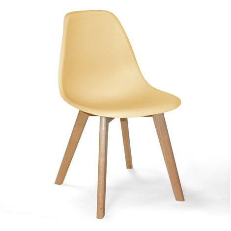CHAISE TOWER WOOD COMBI