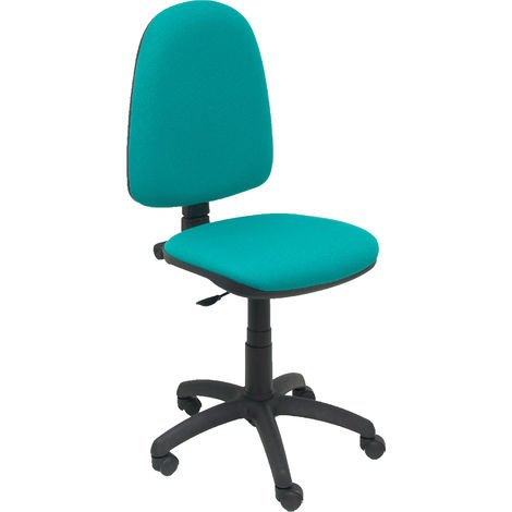 Chaise vert clair Ayna bali