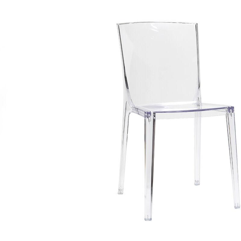 Transparente Chaise Transparente Transparente Design Design Chaise Transparente Design Chaise Transparente Design Chaise Design Chaise Nm8nwOyvP0