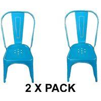Cuisine Chaise Chaise Mini À À Prix Cuisine Prix Mini Chaise Cuisine 5Ajq4RLc3