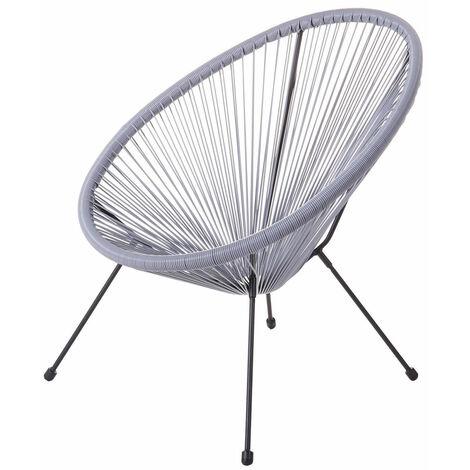 Chaises fauteuils & canapés de jardin