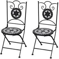bleu à Chaise prix à mini Chaise mini Chaise bleu prix iPukOXZ