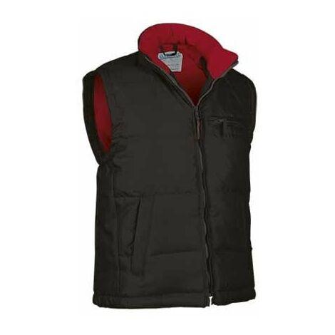 Chaleco de abrigo - Montana