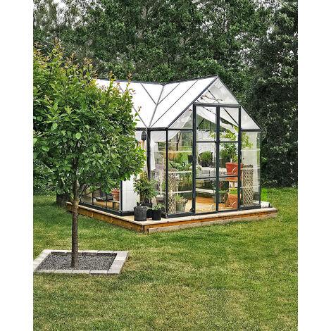 Chalet de Jardin VICTORY Orangerie - 11.2m²