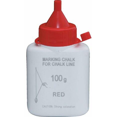 Chalk Line Refills - Large