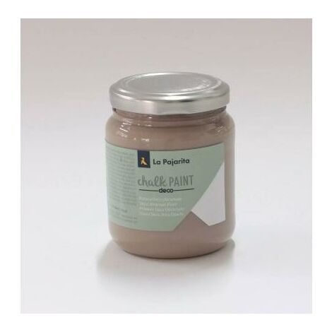 CHALK PAINT CP-42 TOFFEE 0.5