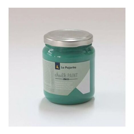 Chalk Paint piel de mar La Pajarita 500 ml