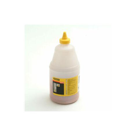 Stanley Chalk Powder Refills 115g White