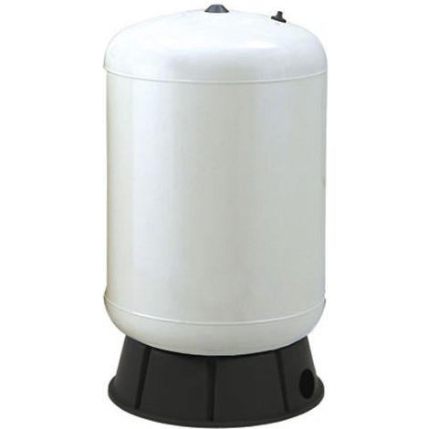 Challenger - Global Water Solutions - Plusieurs modèles disponibles