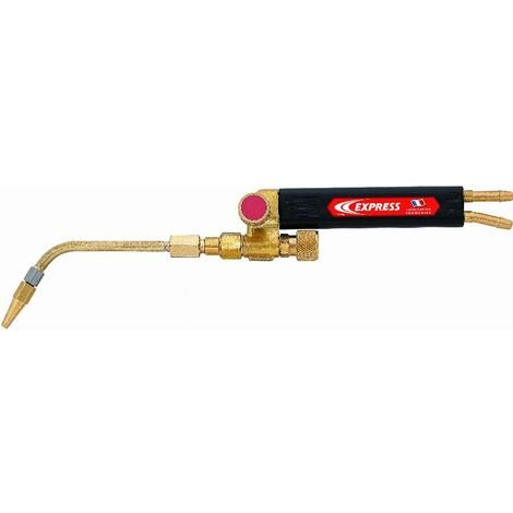 Chalumeau oxyacétylénique GUILBERT EXPRESS Koro - 290